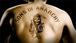 2012-best-tv-shows-sons-of-anarchy