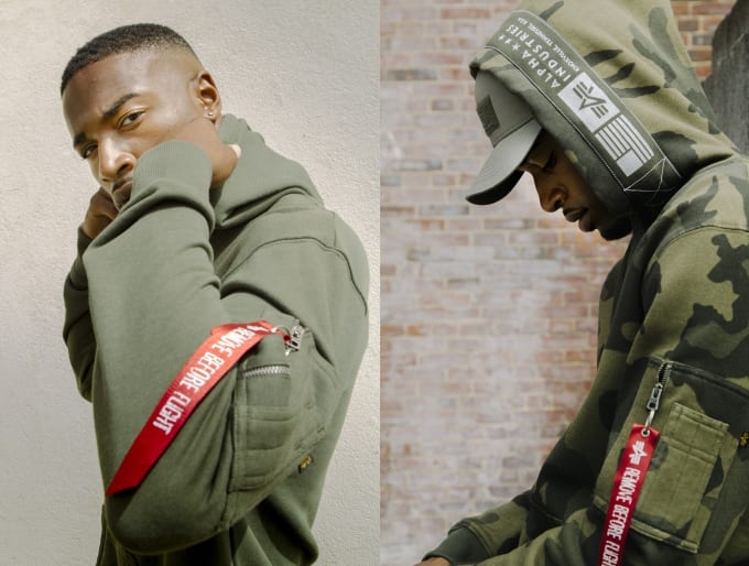 alpha-industries-aw18-9