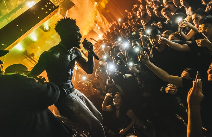 desiigner-crowd-electric-ballroom