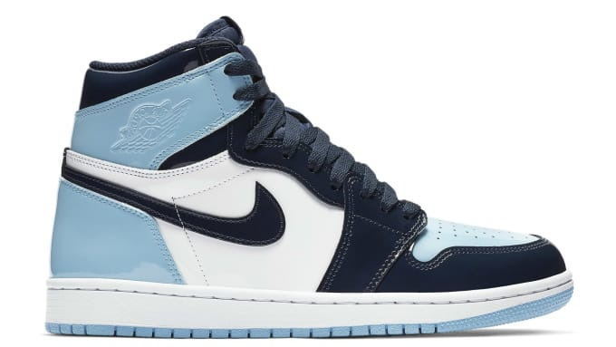 d76648cd347525 air-jordan-1-retro-high-og-womens-blue-