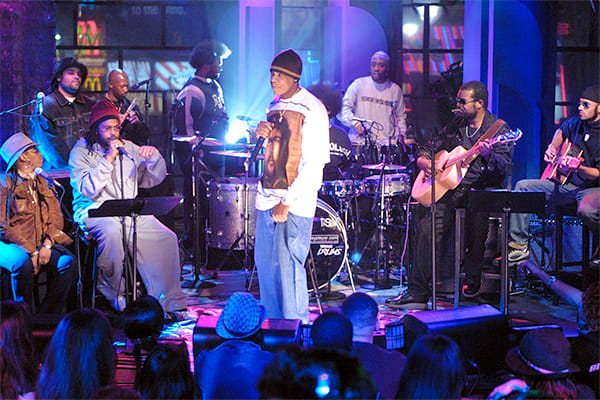 50-things-nas-roots-jayz-unplugged