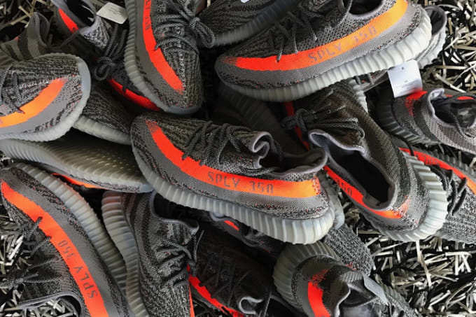 70d62e3aeb4 How Sneaker Retailers Are Fighting to Beat the Bots