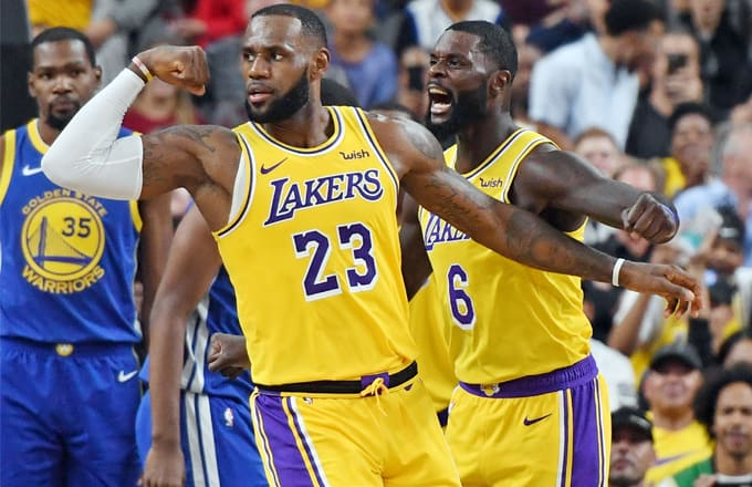 11d3deee57c Why the NBA Has Surpassed the NFL as  America s Sport