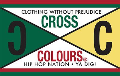 90-best-90-fashion-trends-cross-colours