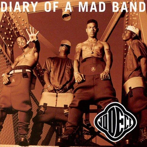 jodeci-diary-of-a-mad-band