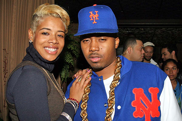 50-things-nas-kelis-wife