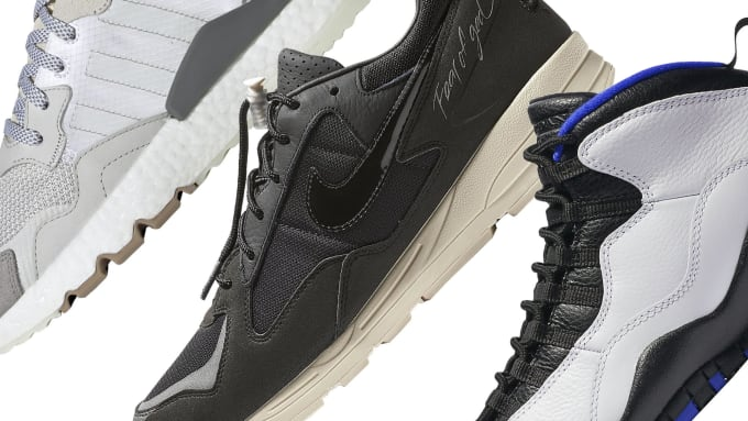 546a1e24b7ac6 15 Great Sneakers on Sale Right Now Mar. 16