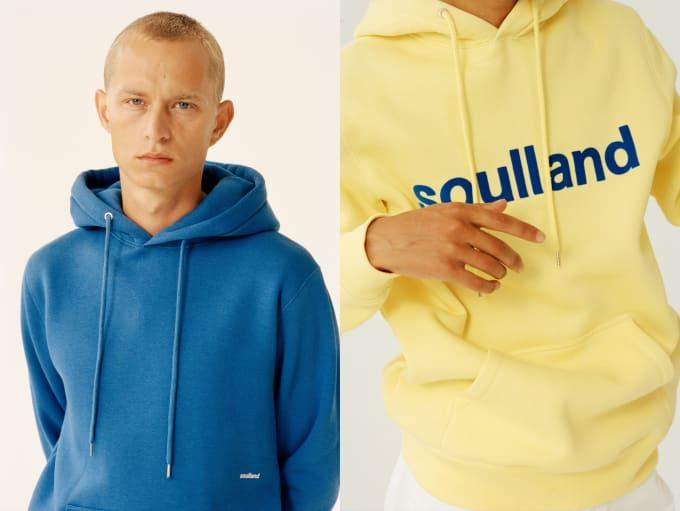 soulland-logic-header