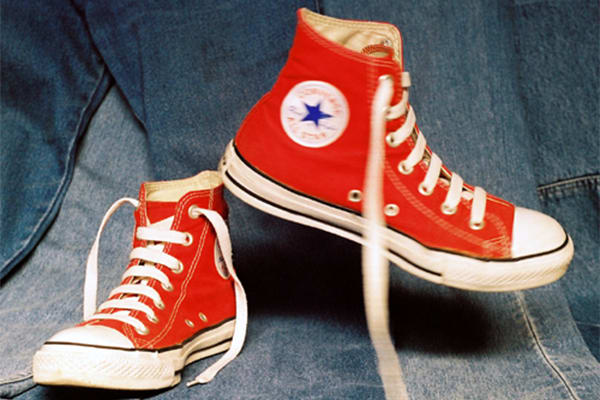 240304219a57a2 50 Things You Didn t Know About Converse Chuck Taylor All Stars ...