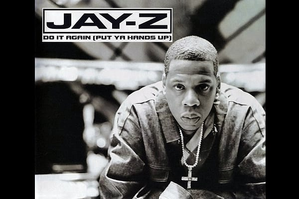 best-jay-z-songs-do-it-again