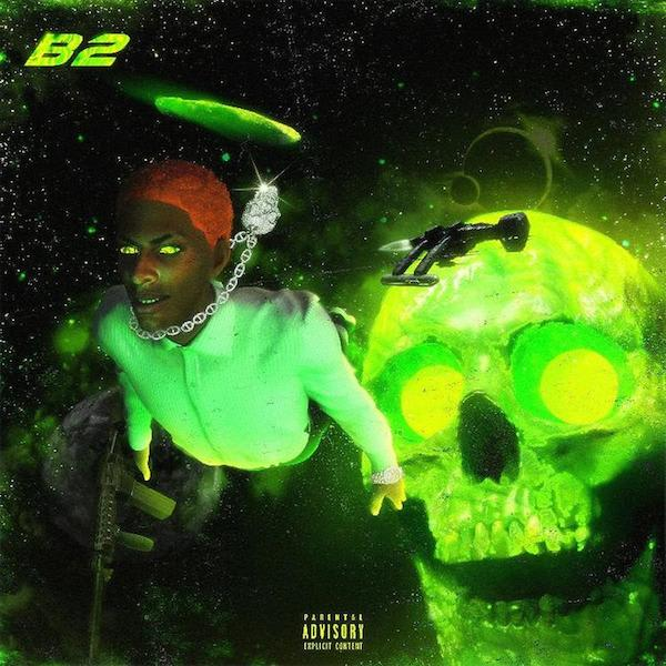 Stream Comethazines New Project Bawskee 2