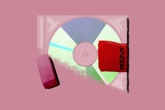 cover-art-important-2