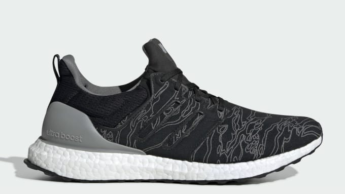 undefeated-adidas-ultra-boost-bc0471-release-date b0cee9a0b8ec
