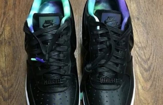 nike-air-force-1-low-northern-lights