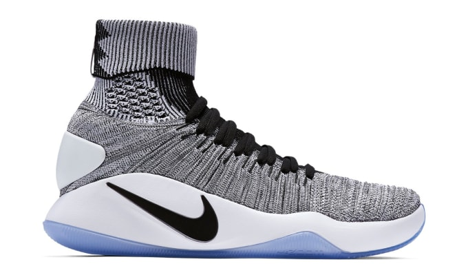 Best Basketball Shoes Right Now (2016) | Complex
