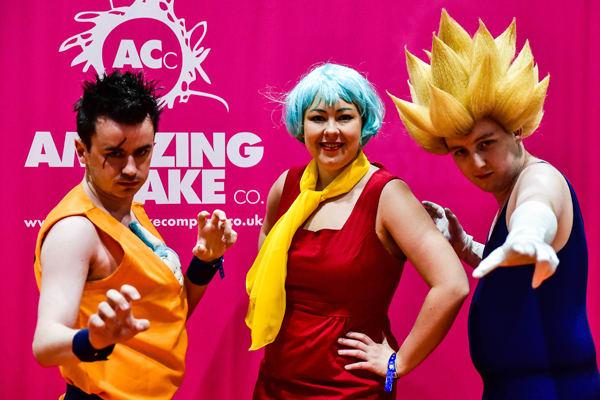 Gay japanese twink rides