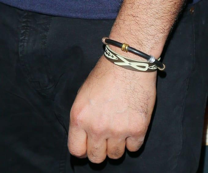 25-things-men-should-never-wear-bracelets