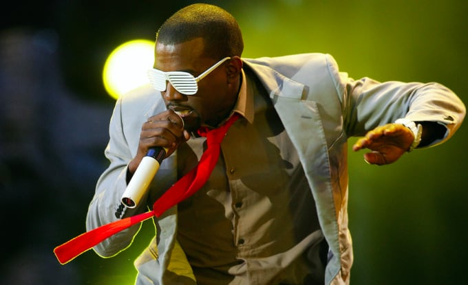 street-style-trends-started-by-rappers-shutter-shades