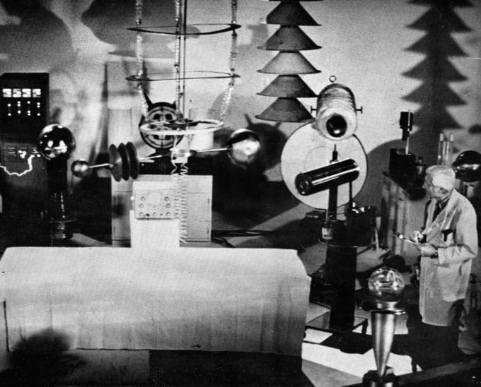 blaxploitation-movies-blackenstein