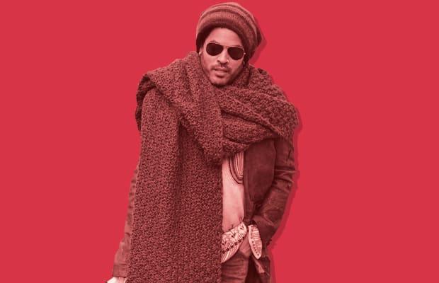 celebrity scarf fails