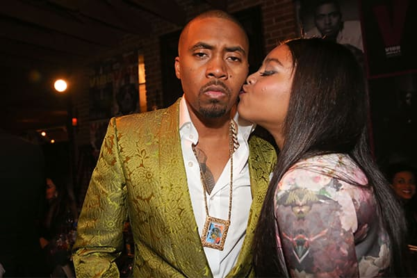 50-things-nas-daughter-destiny