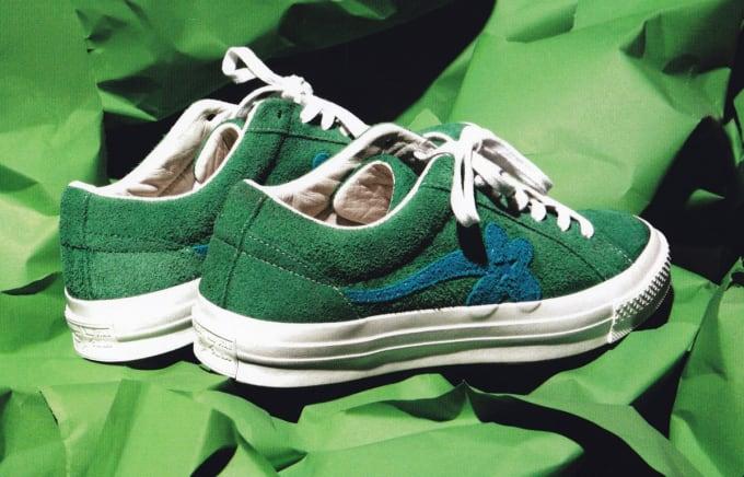 Sneaker Release Guide 11 2 17  28e8b90f8e0a