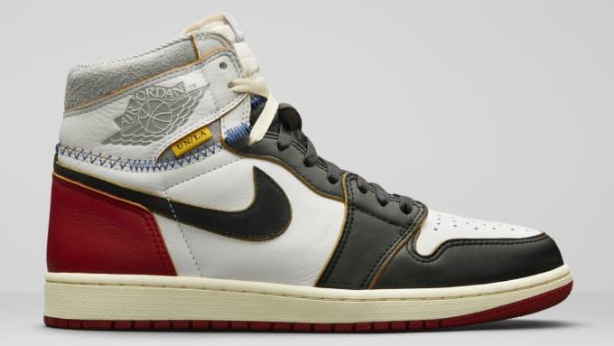 Sneaker Release Guide 11 13 18  a8f0f7a25