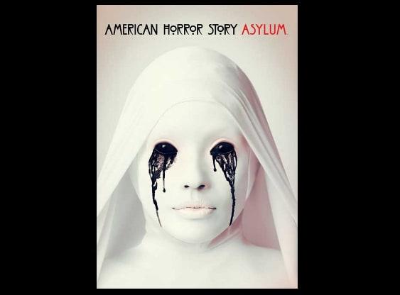 2012-best-tv-shows-american-horror-asylum