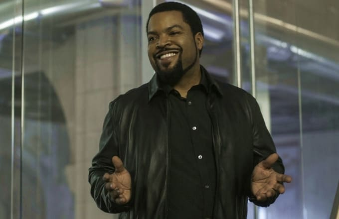 ice cube it was a good dayice cube it was a good day, ice cube слушать, ice cube фильмы, ice cube it was a good day скачать, ice cube песни, ice cube no vaseline, ice cube check yo self, ice cube thank god, ice cube рост, ice cube перевод, ice cube friday, ice cube instagram, ice cube movies, ice cube wiki, ice cube сын, ice cube альбомы, ice cube why we thugs, ice cube hello, ice cube nobody wants to die, ice cube go to church