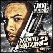 rapper-mix-tape-joe-budden-mood-muzik-2-can-it-get-any-worse