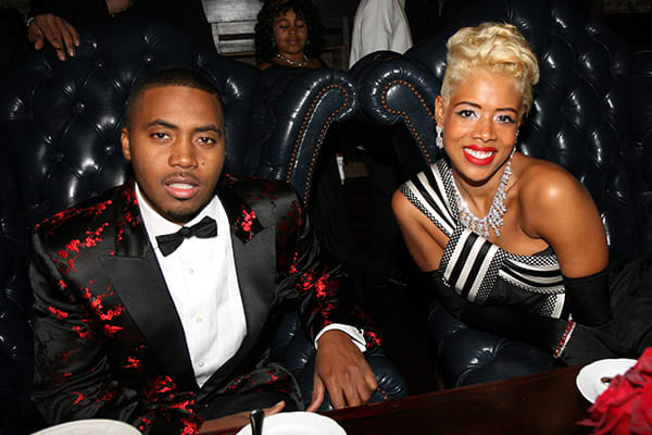 50-things-nas-nas-kelis-daughter-marital-problems