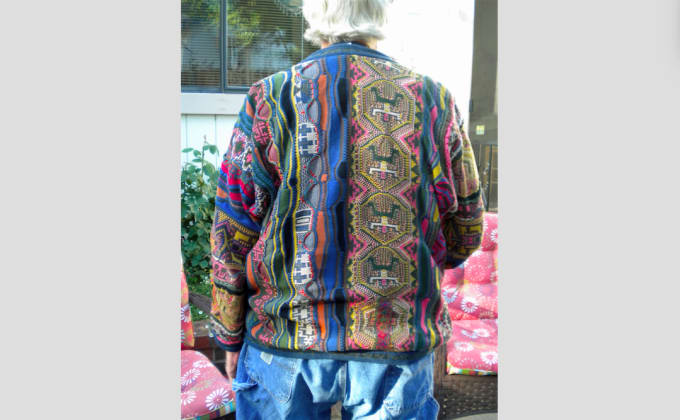 90-greatest-90s-fashion-coogi