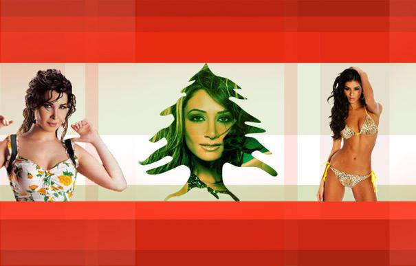 Pakistani sexy nude girls photo