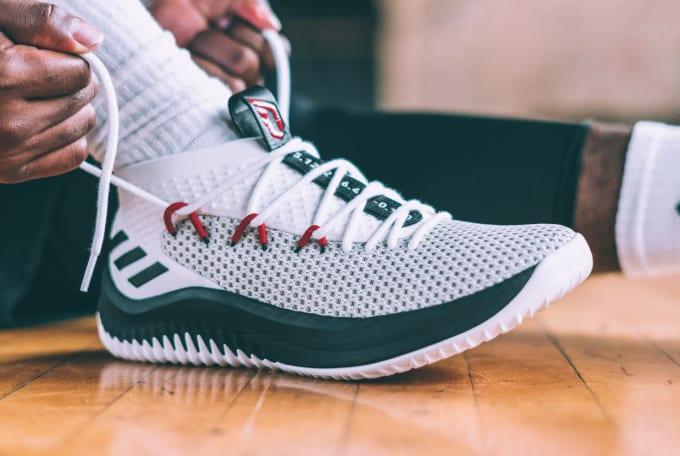 Sneaker Releases 10 5 17  ec78e6d4e
