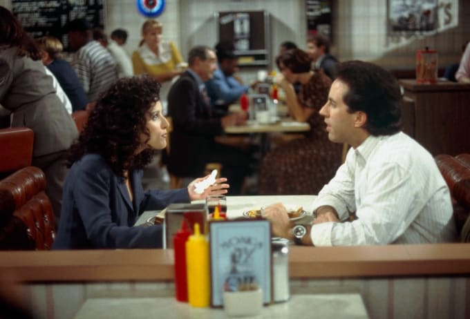 best-sitcoms-all-time-seinfeld