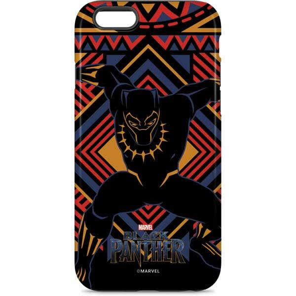 91bb2239472a 5 Ways to Enjoy  Black Panther  Beyond the Movie