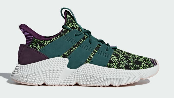29352d7e0f764 dragon-ball-z-adidas-prophere-cell-d97053-release-