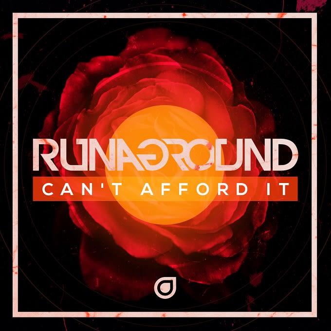 Runaground - Can't Afford It
