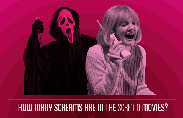 how-many-screams-are-in-the-scream-movies