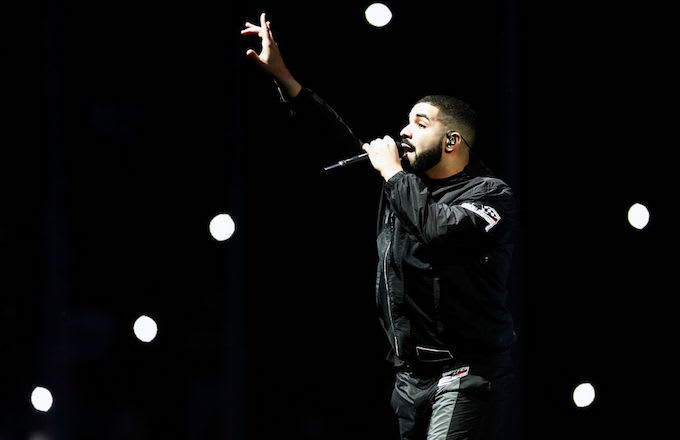 74f87df1e3cc5 Here s Everything We Want Drake to Address on  Scorpion