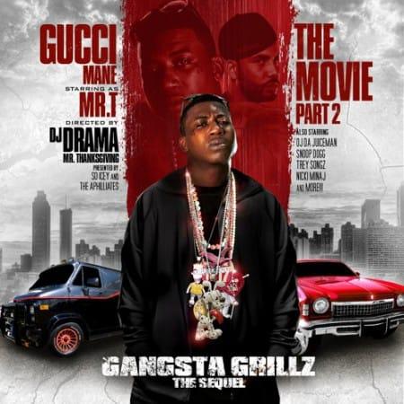 rapper-mix-tape-gucci-mane-gangsta-grillz