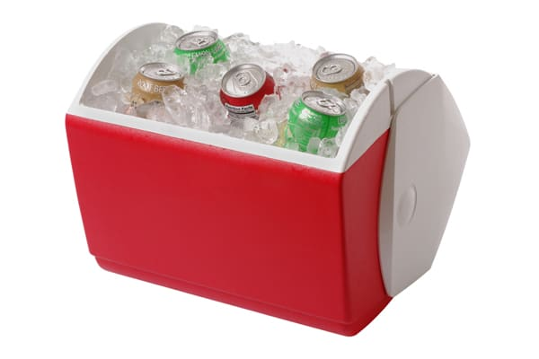 life-hacks-frozen-cooler-in-car