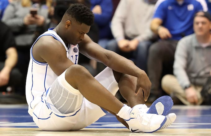 zion-williamson-shoe-breaks