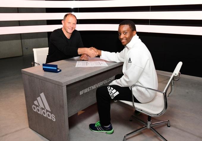 adidas-fifa-17-contract