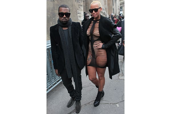100-best-kanye-west-outfits-paris-fashion-amber-rose