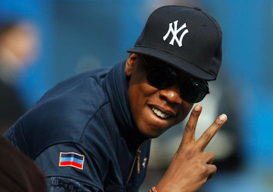street-style-trends-started-by-rappers-yankees-hat
