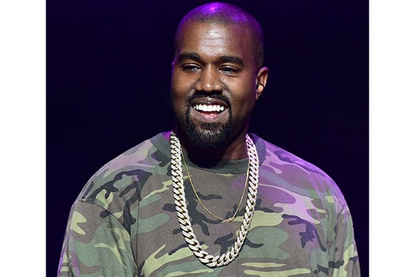 10-kanye-style-tips-chain-no-pendant