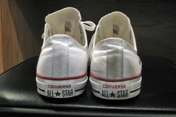 50-things-converse-all-star-43-seconds