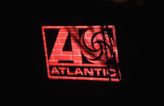 atlantic-records-adam-22