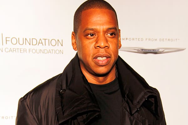 10-spring-street-style-tips-men-all-black-jay-z